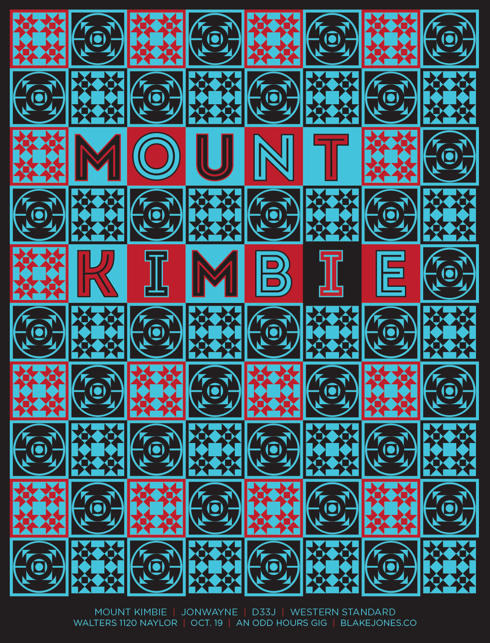 MOUNTKIMBIE-01_23_o.png