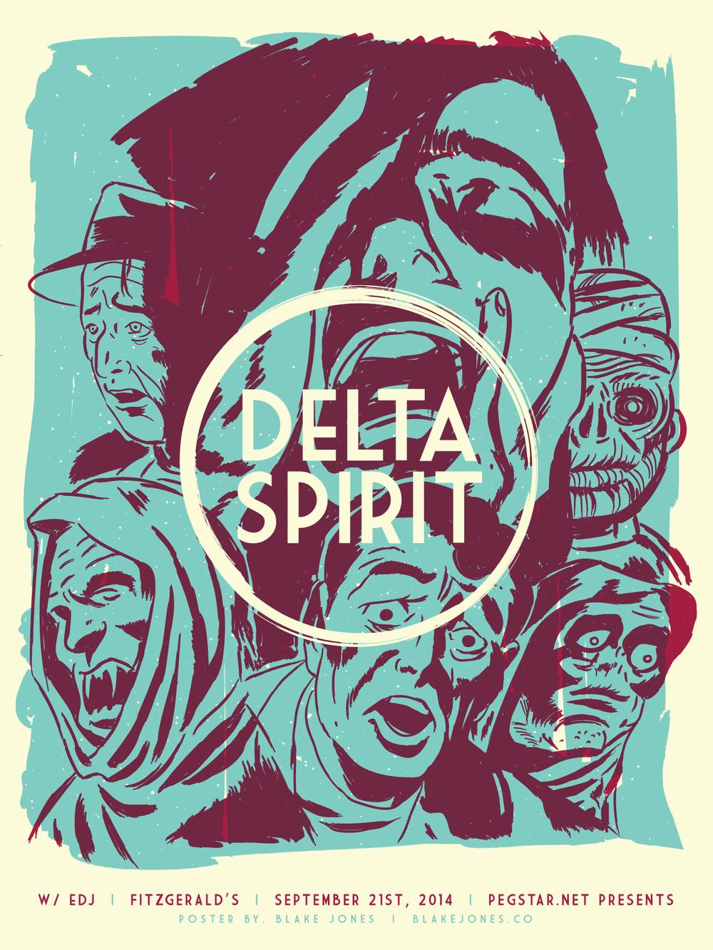 deltaspirit_o.jpg