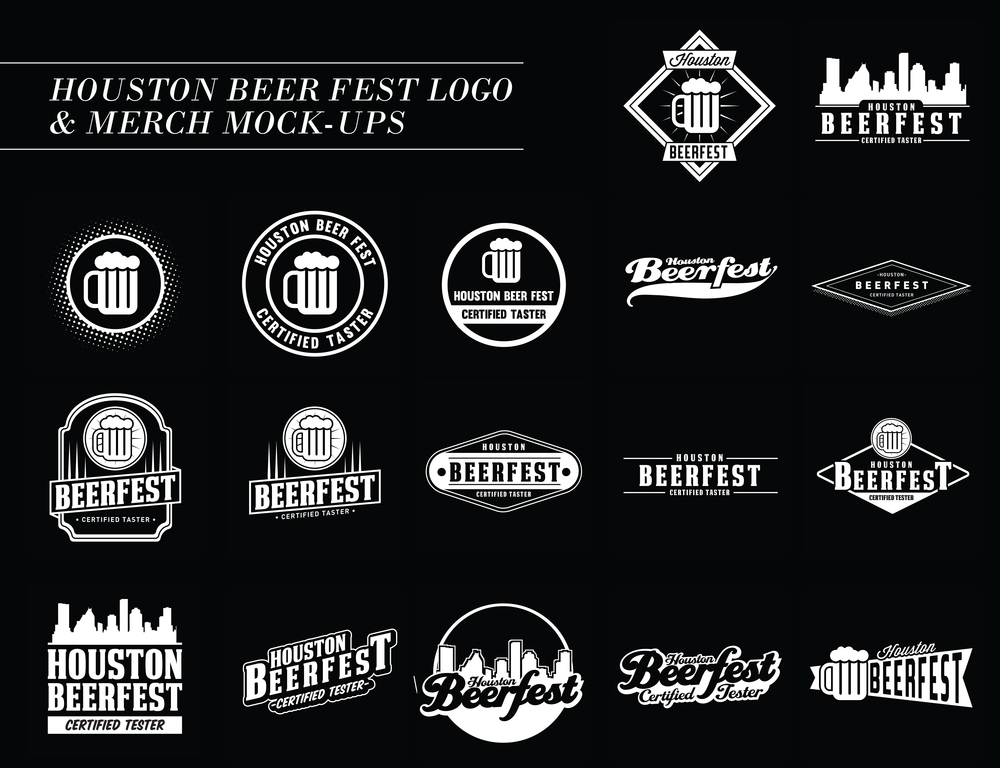BEERFESTLAYOUT-02_o.png