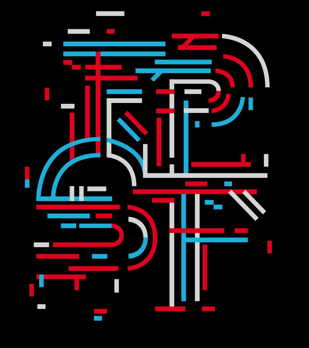 typeshirt_2014-01_o.png