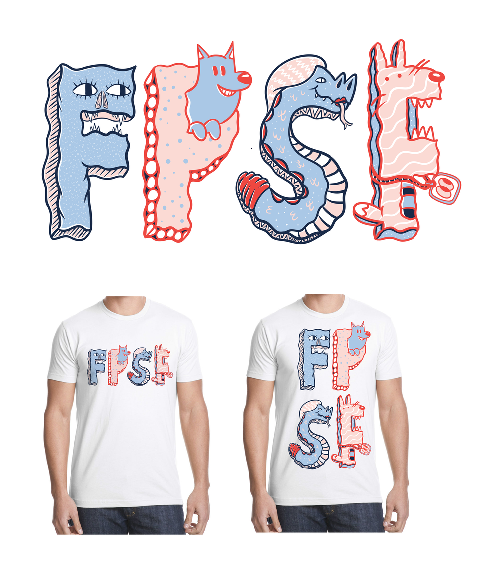 fpsfshirts-01.png
