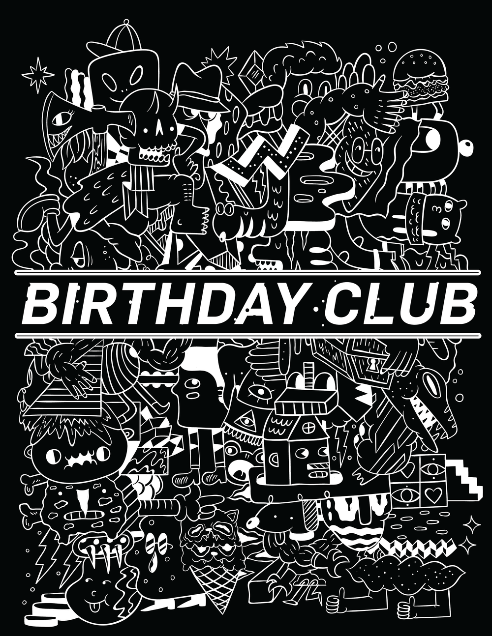 BIRTHDAYCLUBshirt-01.png