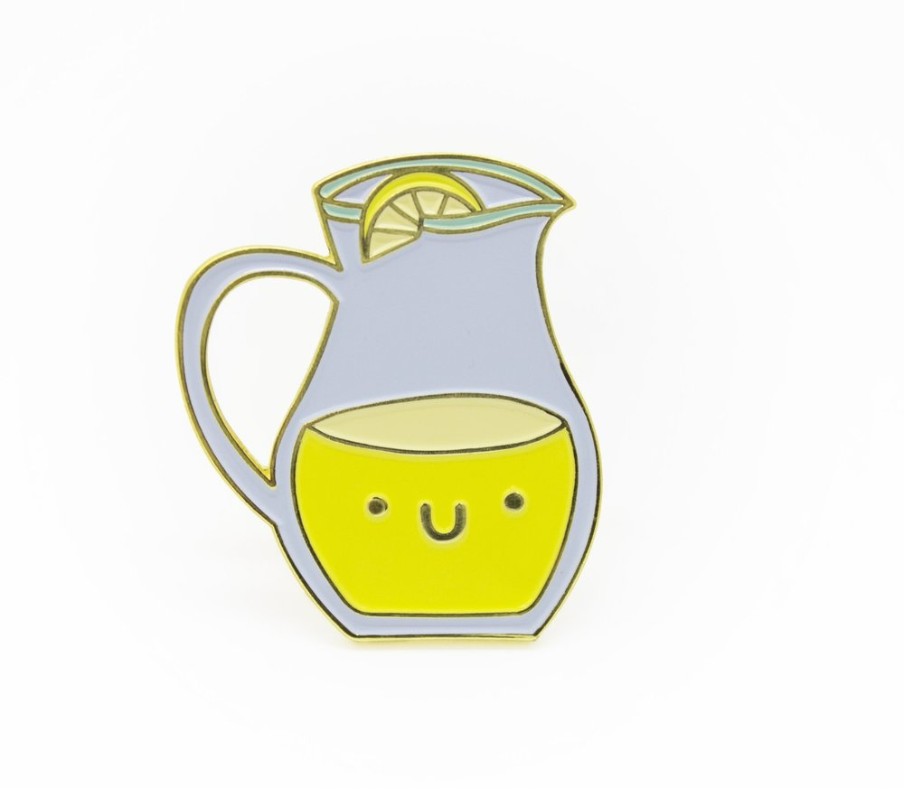 Lemonade_1024x1024@2x.jpg