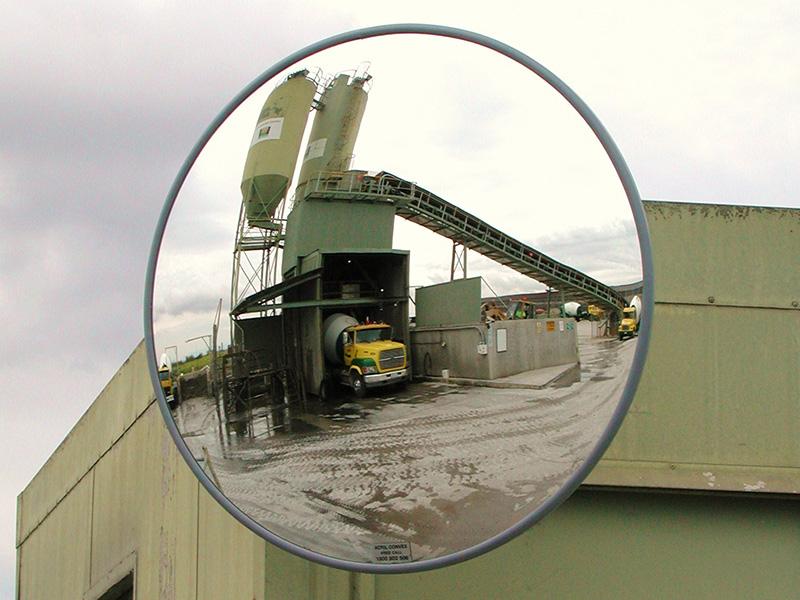 Dome-Mirror-2.jpg