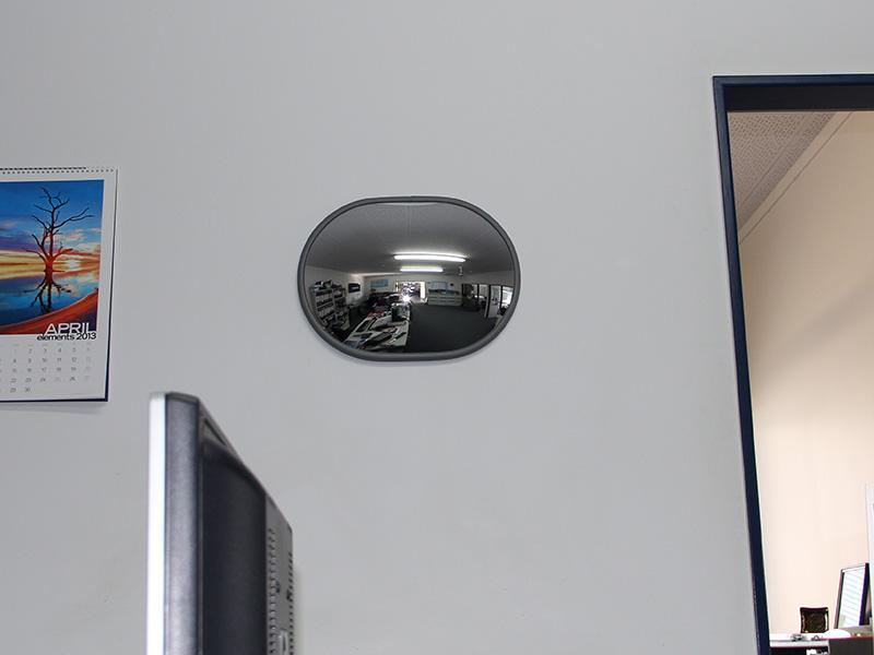 Dome-Mirror-3.jpg