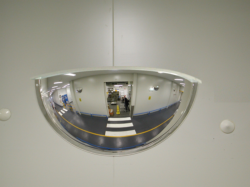 Dome-Mirror-6.jpg