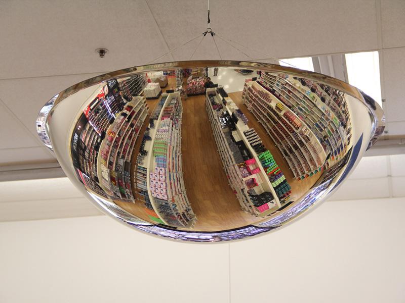Dome-Mirror-7.jpg