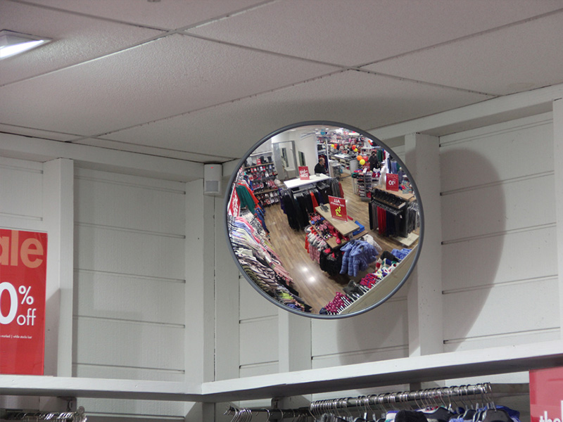 Dome-Mirror-8.jpg