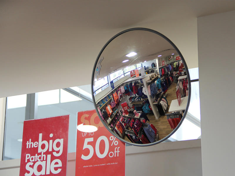 Dome-Mirror-9.jpg
