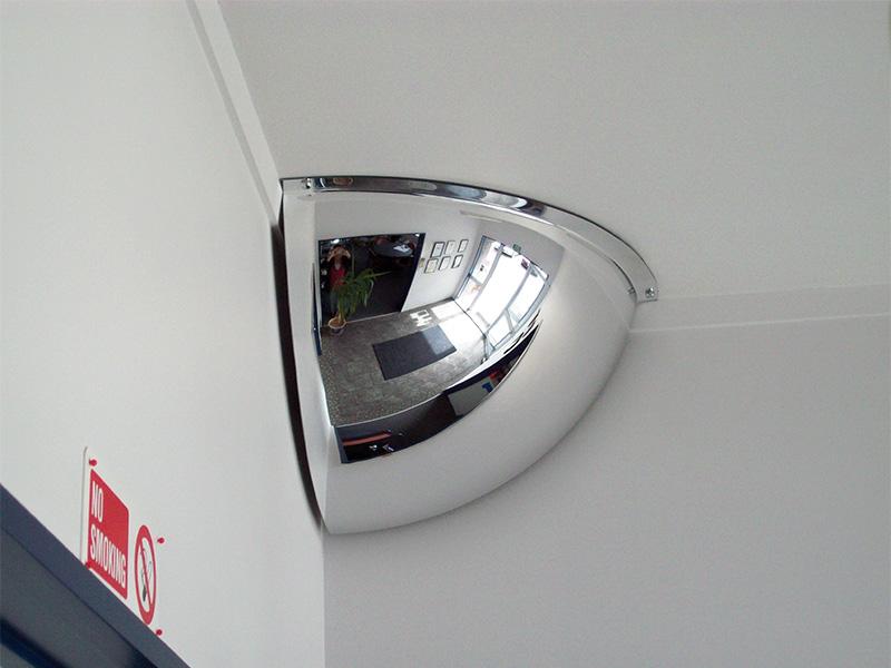 Dome-Mirror-11.jpg