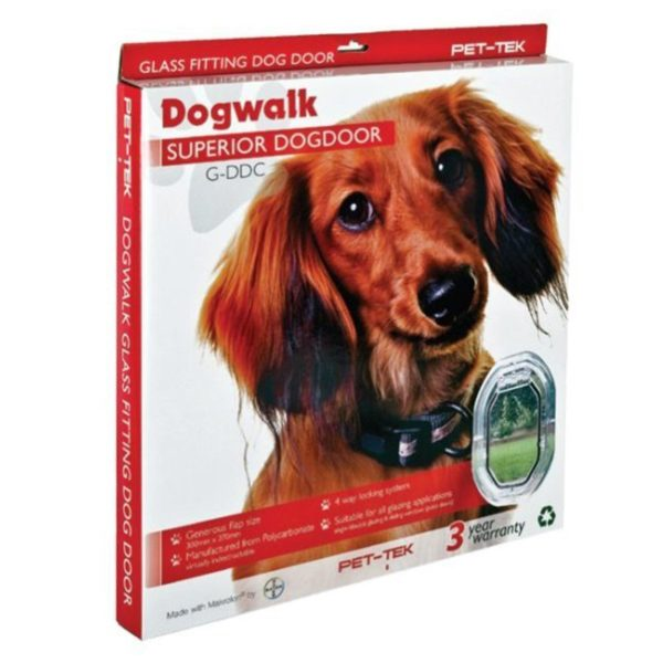 Dog-Walkd-Dog-Door-Medium-1-600x600.jpg