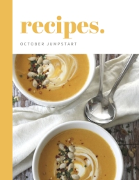 Fall 2017 Jumpstart recipes.-2.jpg