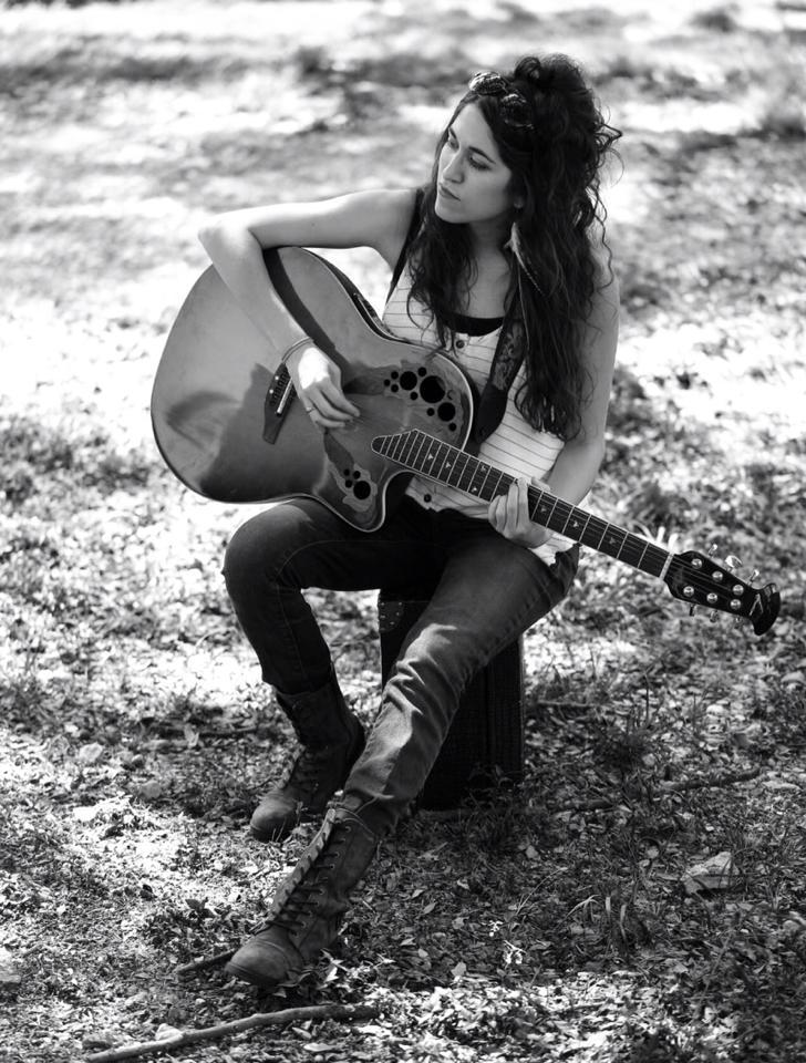 KrystiSubieta_BlackandWhite_guitar.jpg
