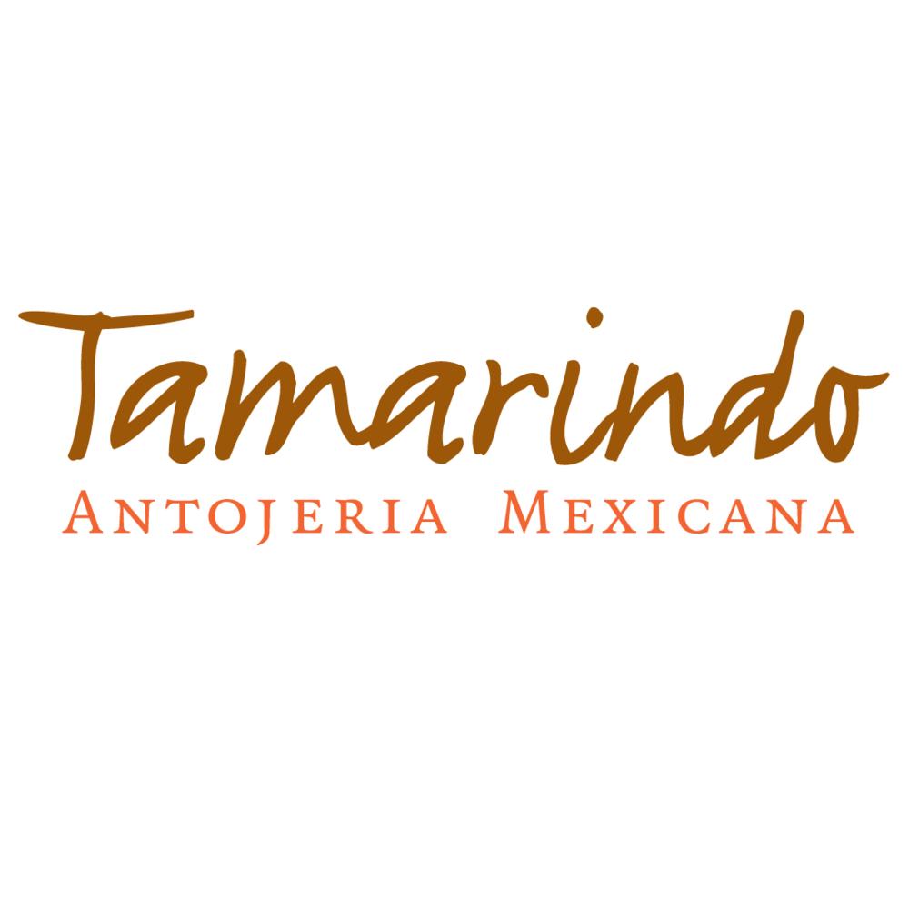 Tamarindo Antojeria Mexicana