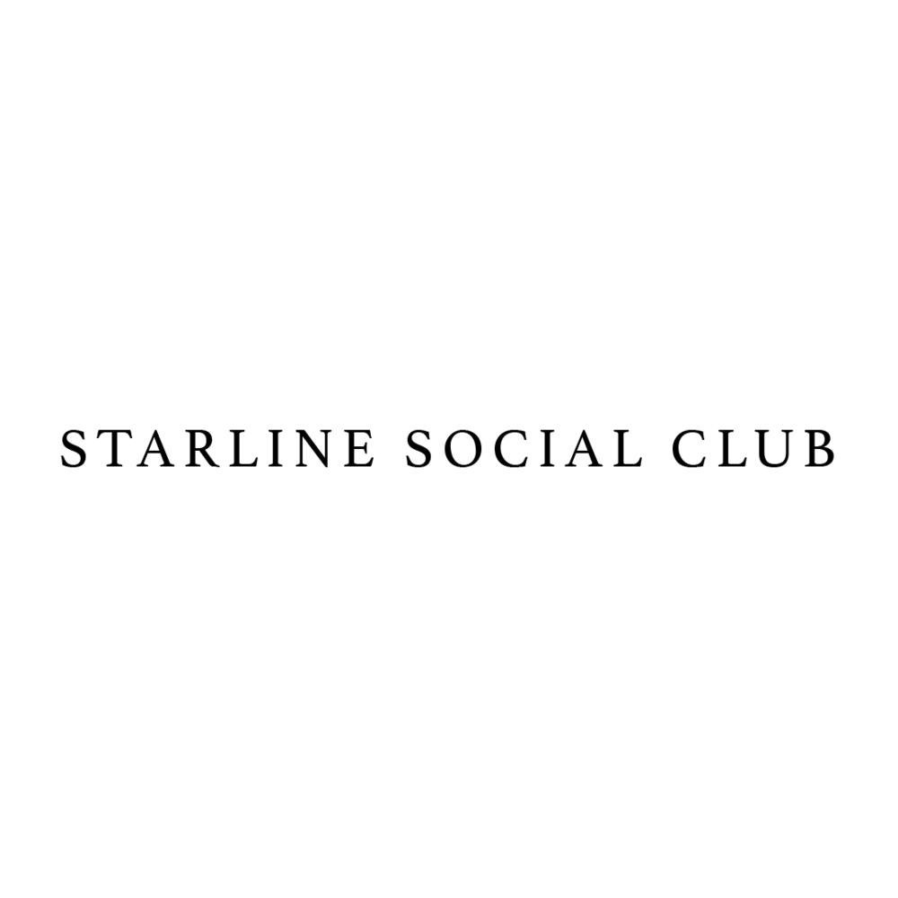 Straline Social Club
