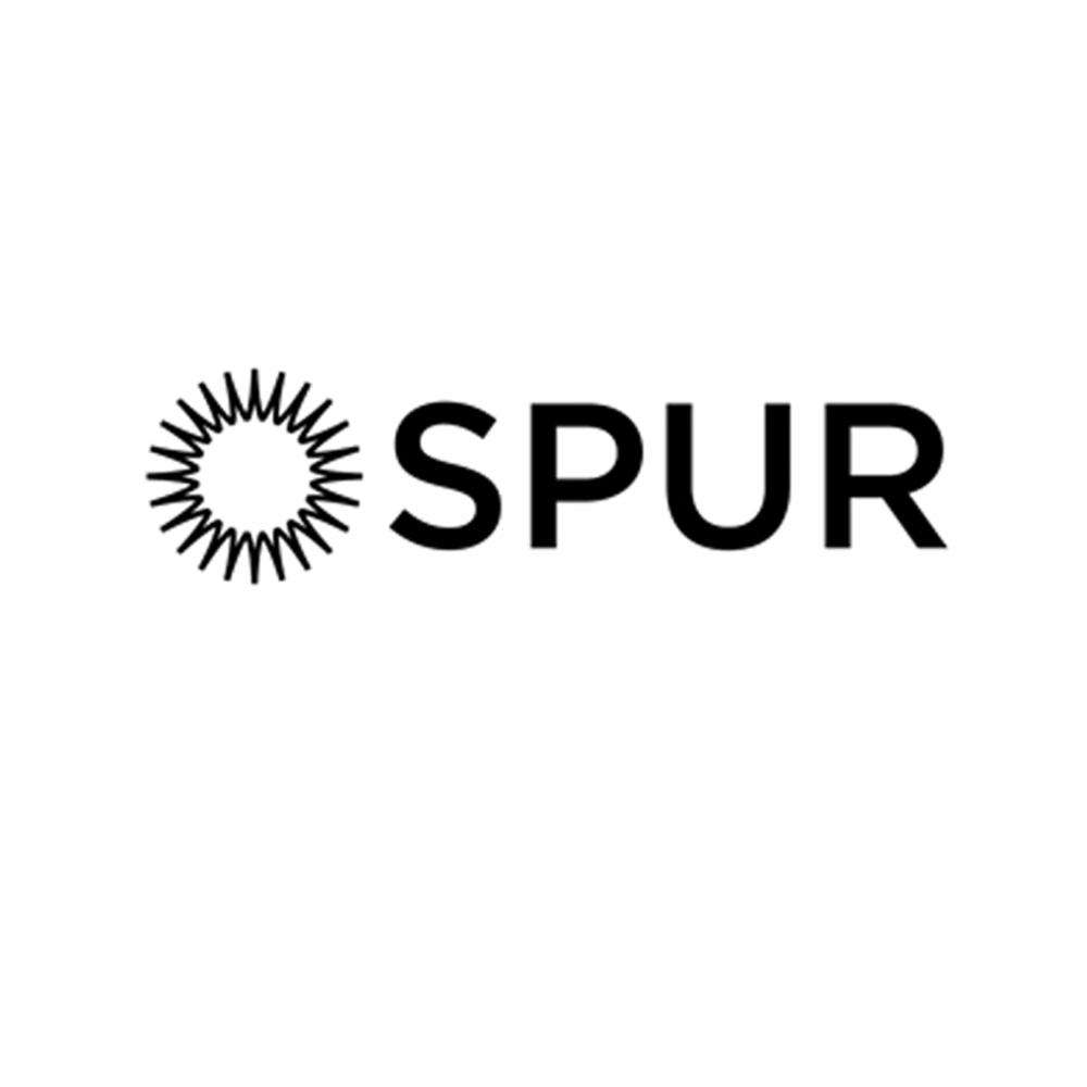 Spur Oakland