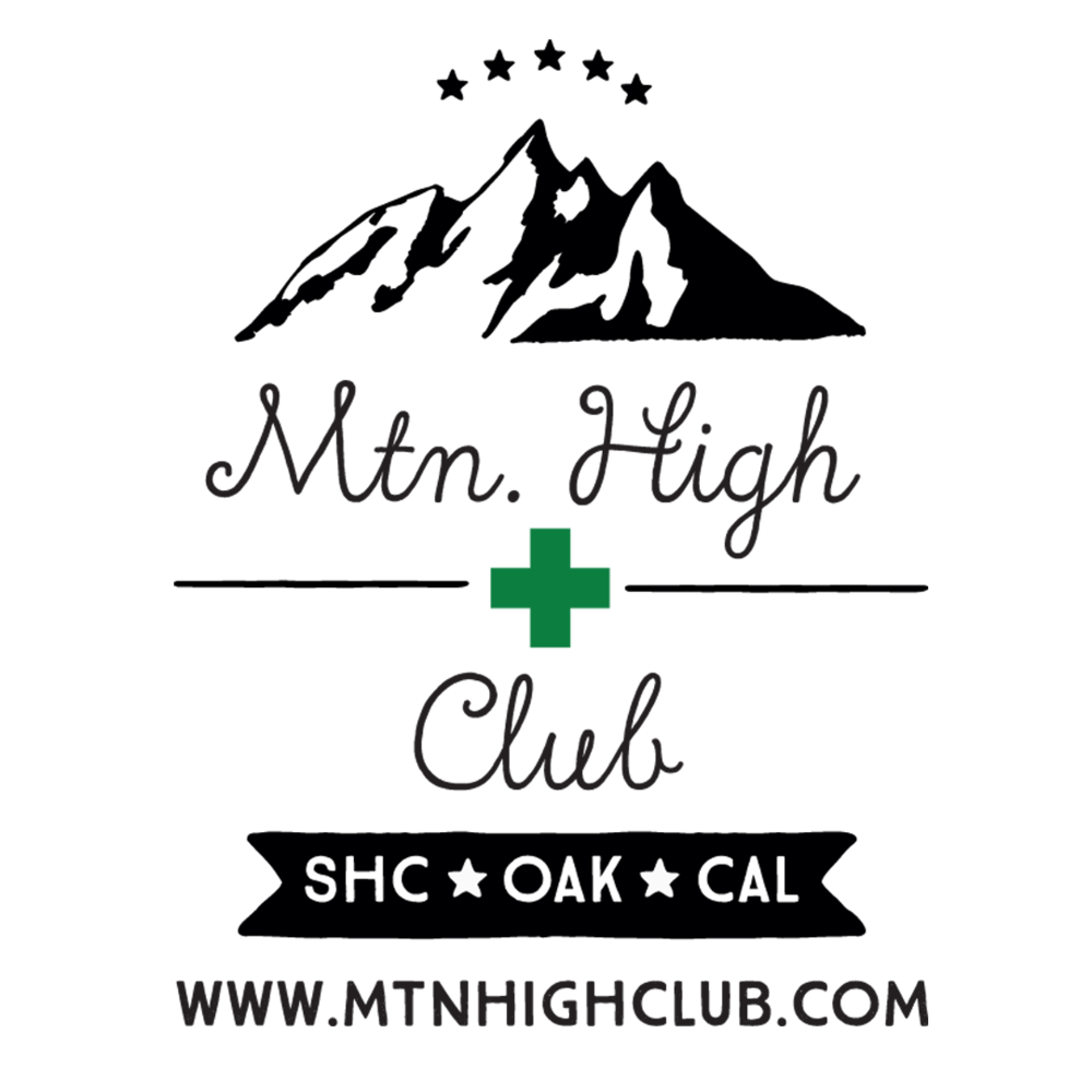 The MTN HIGH CLUB