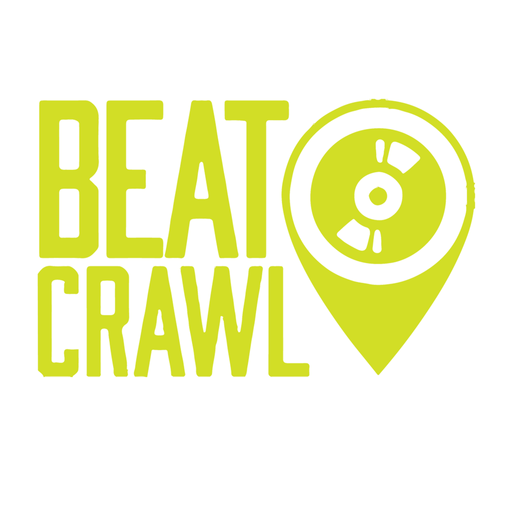 BeatCrawl