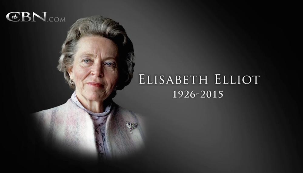 elisabeth-elliot.jpg
