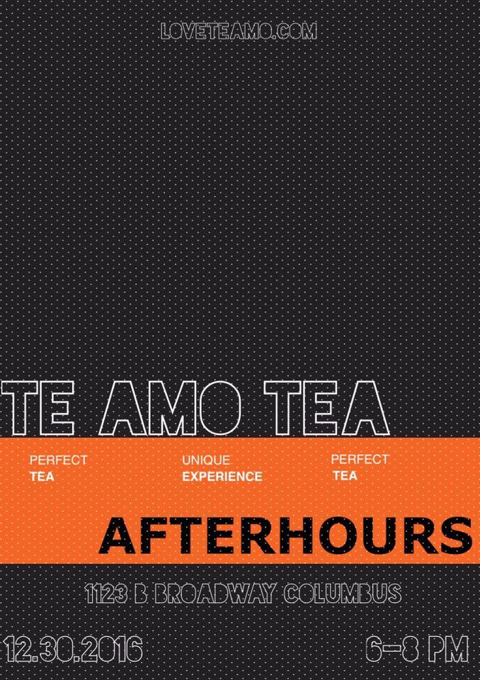afterhours.jpg