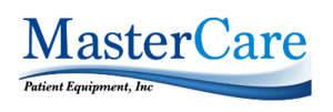MasterCare+Logo+400x400+copy.png