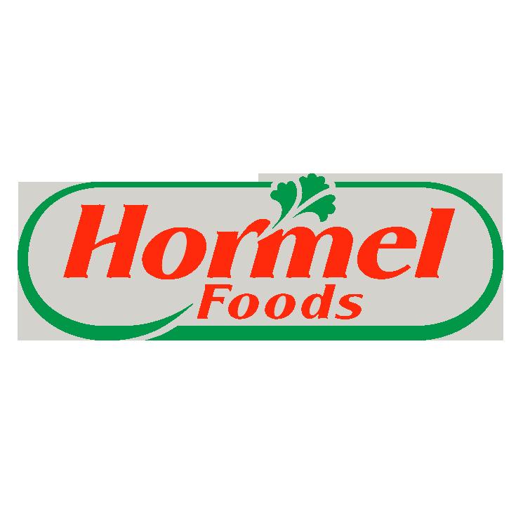 Hormel.png
