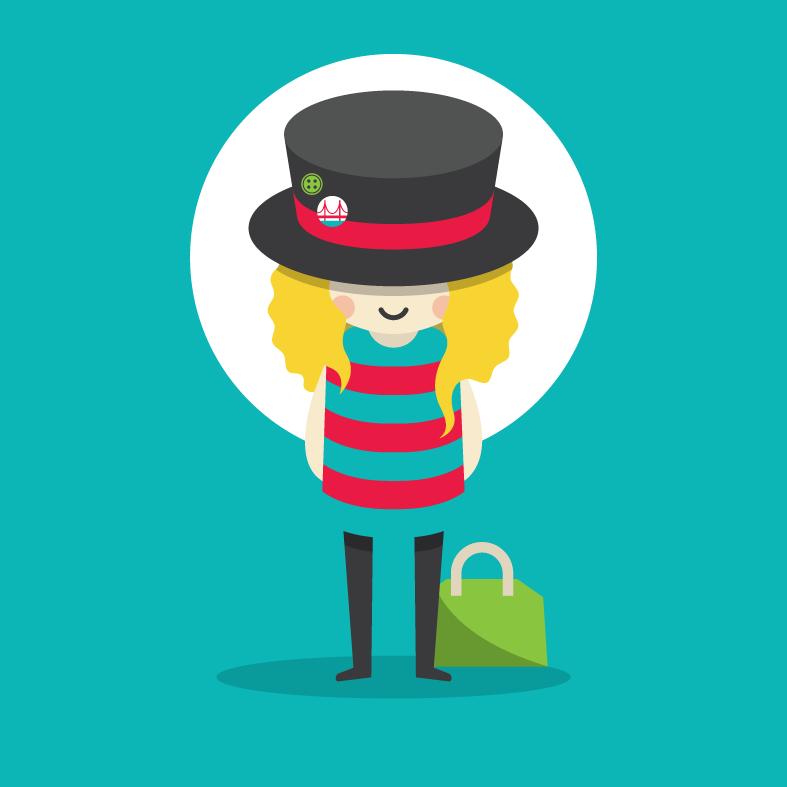 Sarah-Poppins_character.png