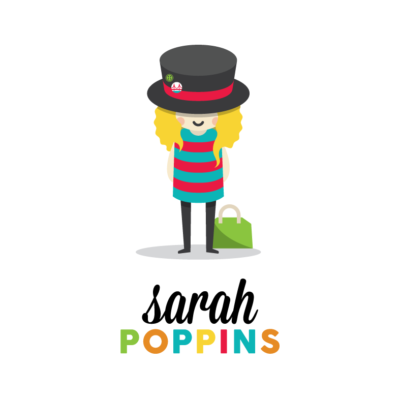 Sarah-Poppins_white.png