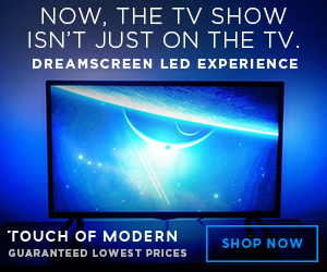 dreamscreen_300x250.jpg
