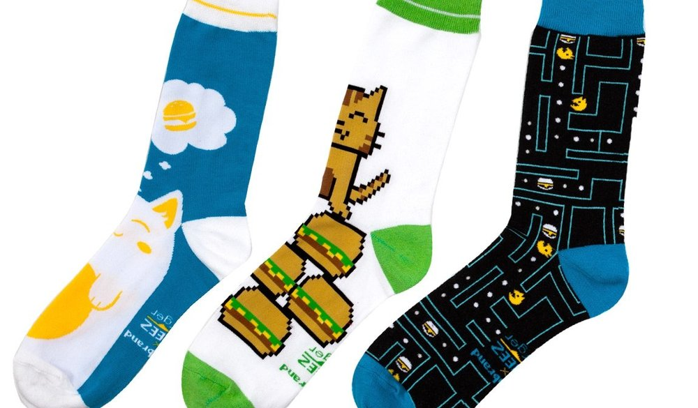 cheezburger_socks__3_pack__6.jpg