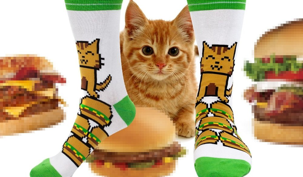 cheezburger_socks__3_pack__4.jpg
