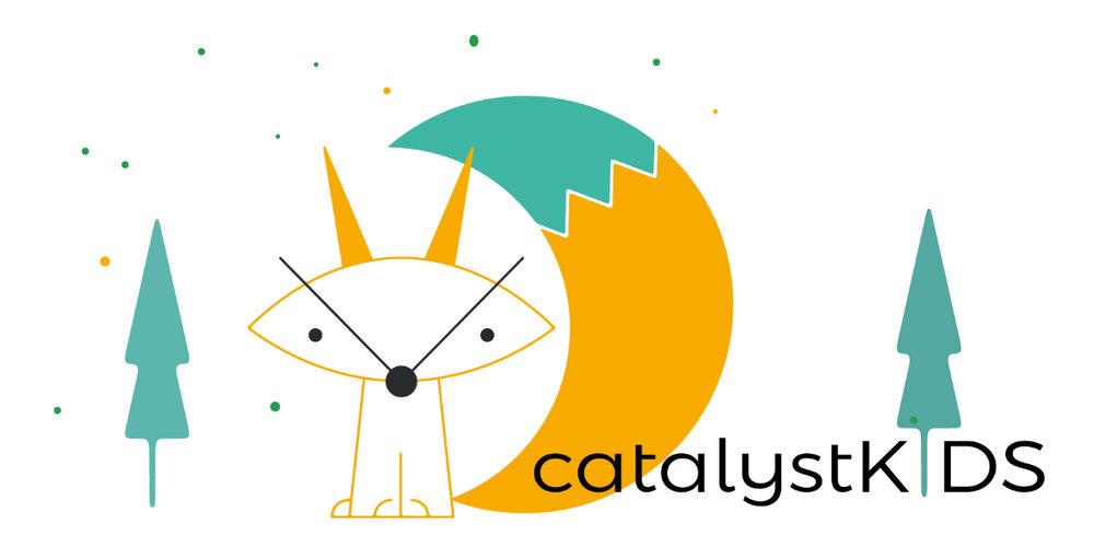 Kids image logo.jpg