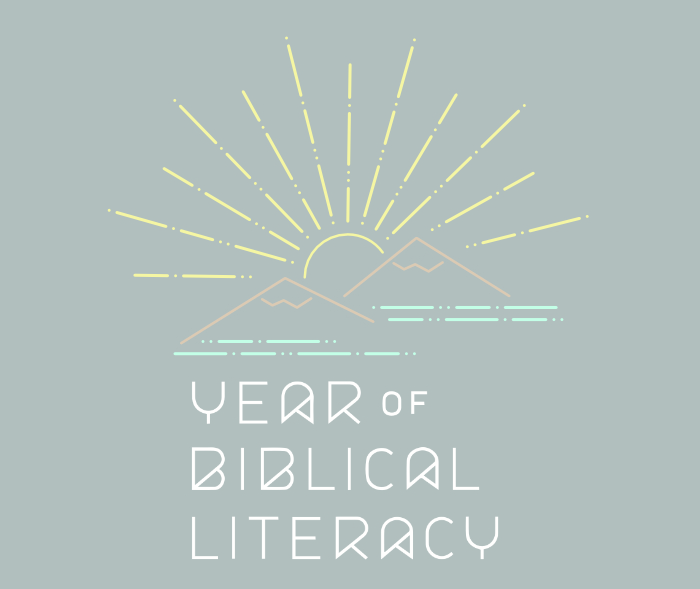 Year of biblical literacy webpage small.jpg