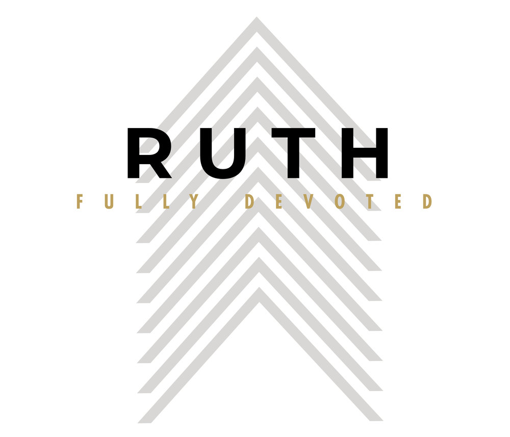 Ruth Series Image.jpg
