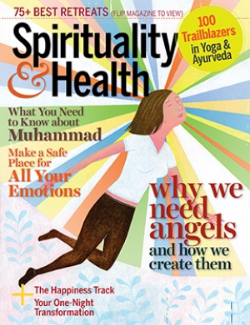 spiritualityandhealthjanfeb2016cover