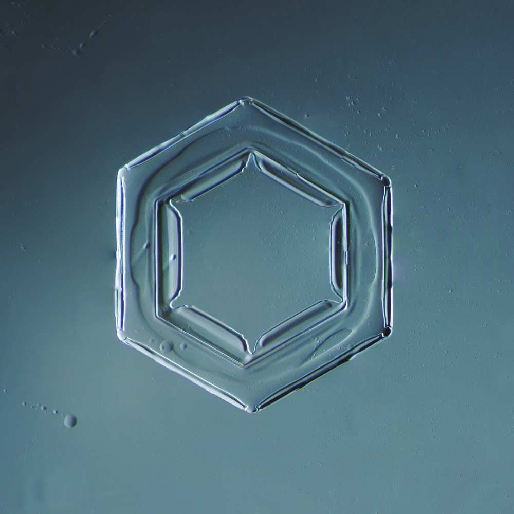 Snowflake 2014.02.09.003.1