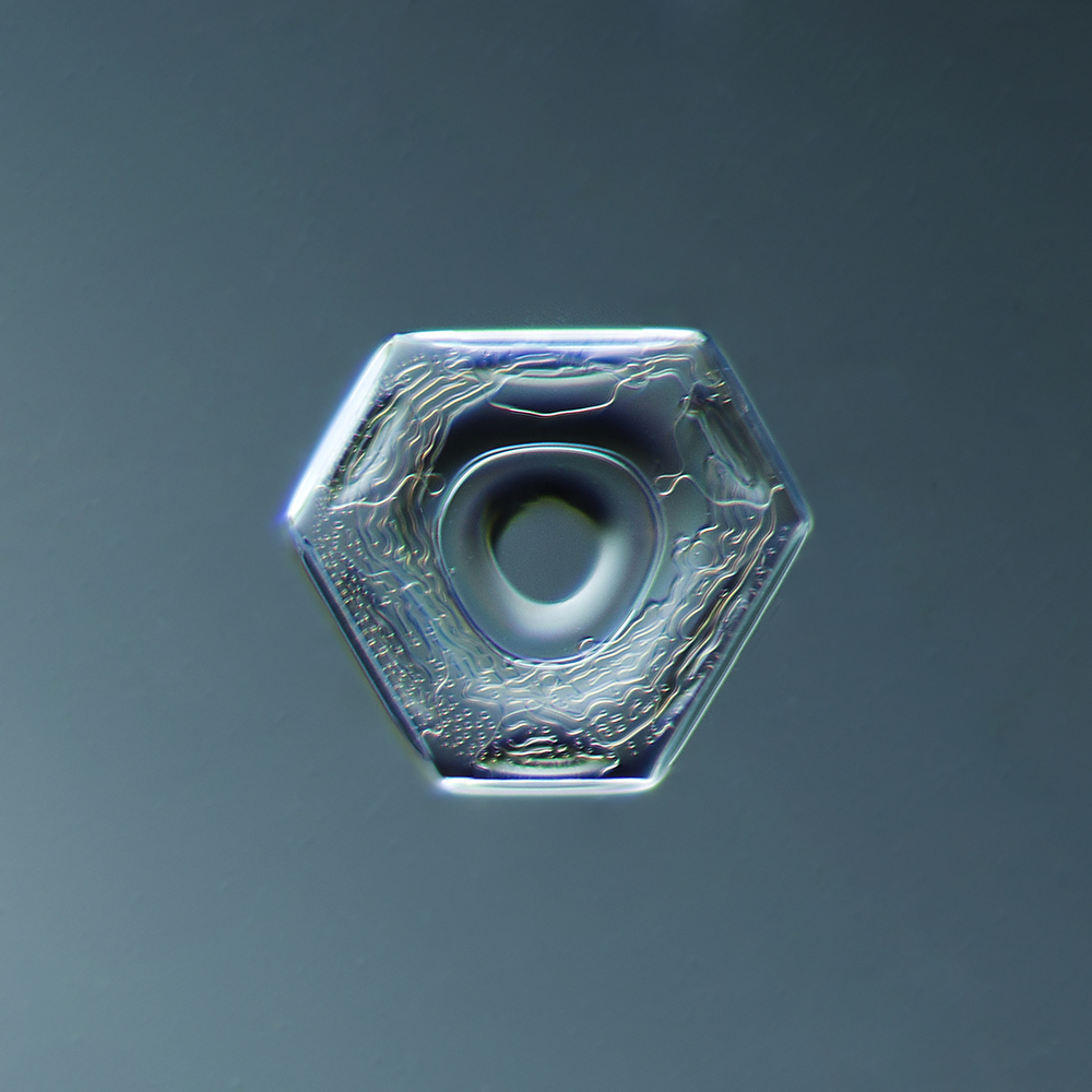 Snowflake 2014.02.09.010