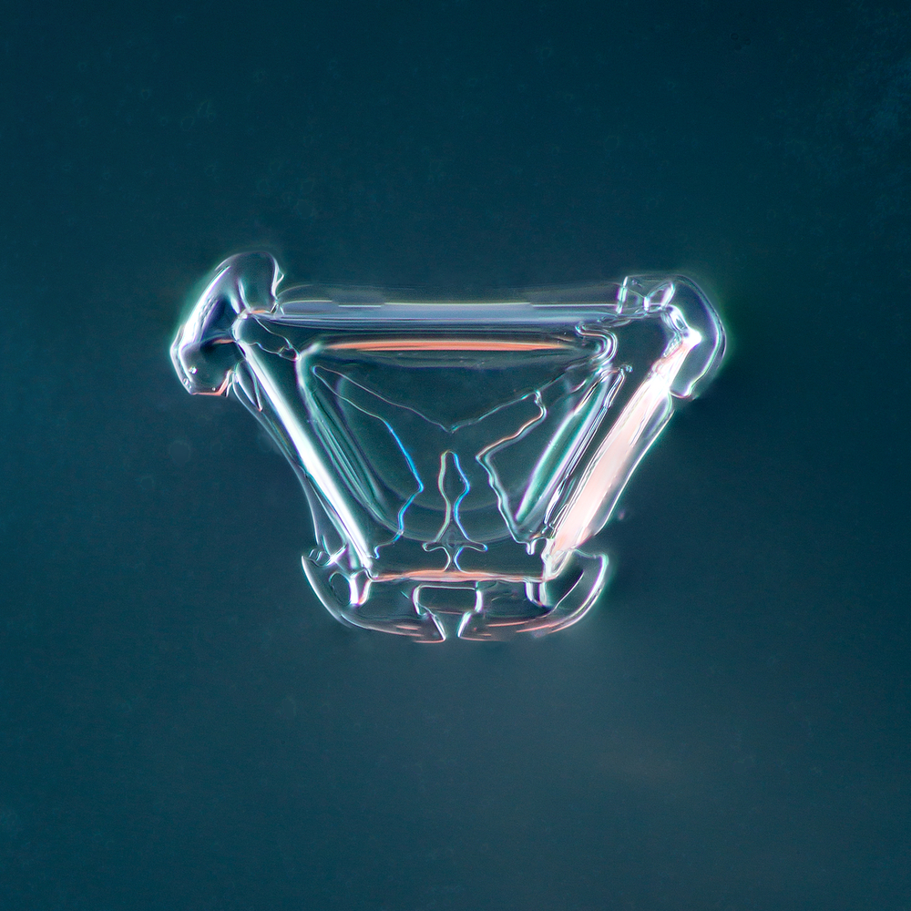 Snowflake 2014.02.16.003