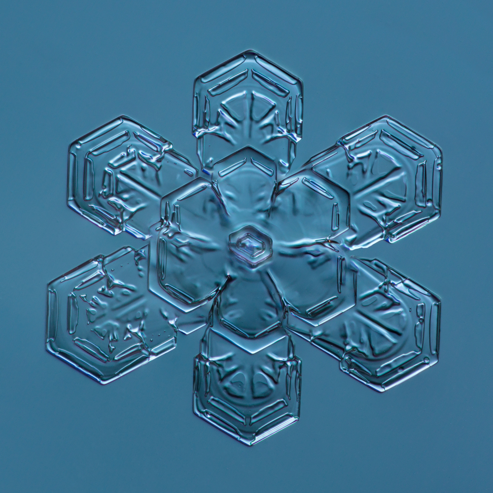 Snowflake 2015.02.04.009