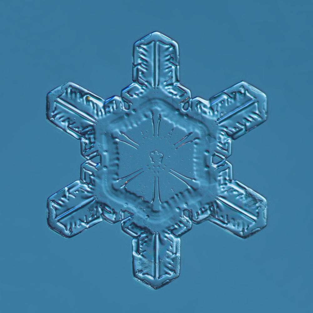 Snowflake 2015.02.25.008