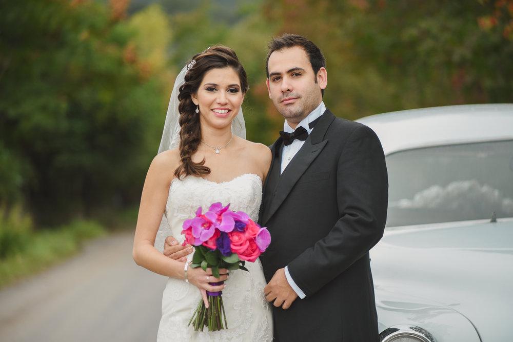 fotografo de bodas mexico wedding photographer