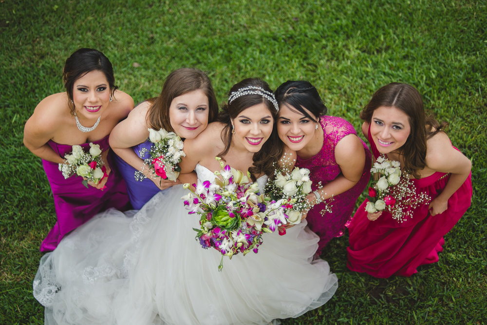 fotografo de bodas mexico wedding photographer