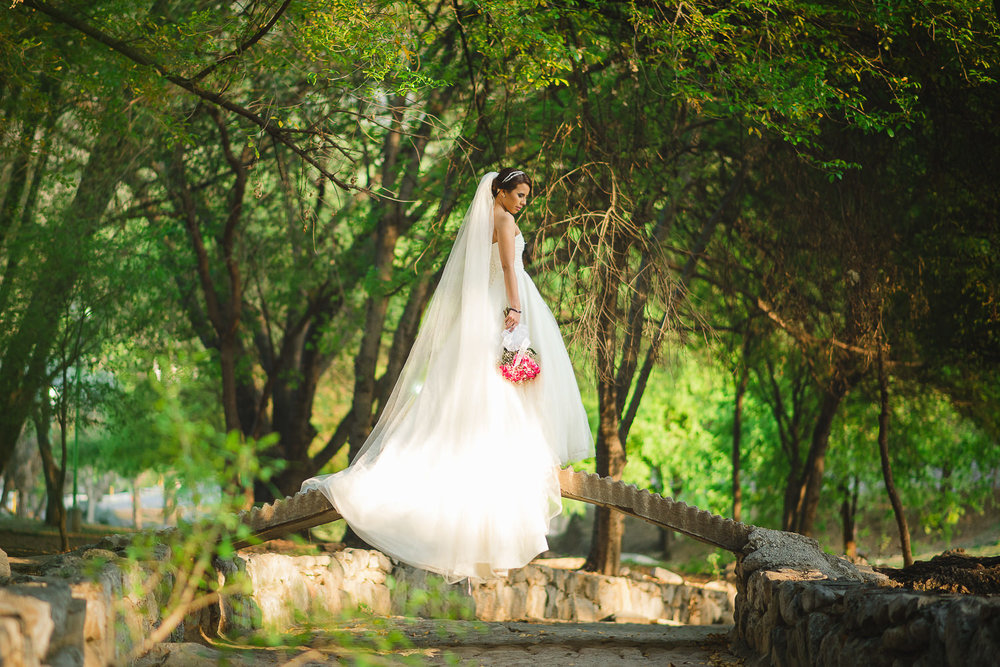 fotografo de bodas mexico monterrey mexico wedding photographer