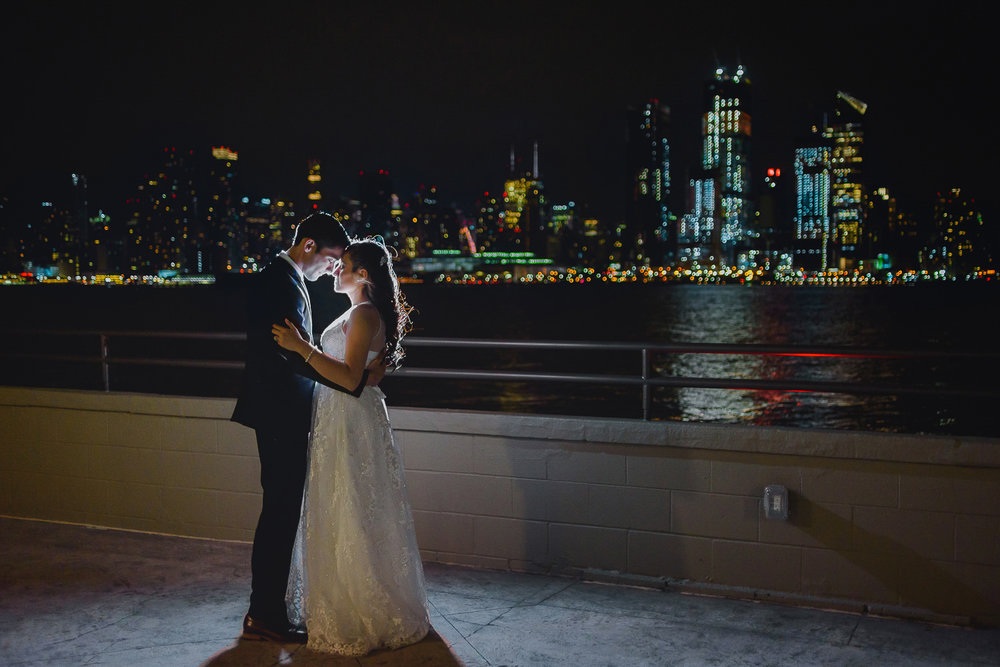 New York Wedding Photographer fotografo de bodas mexico - mexico wedding photographer