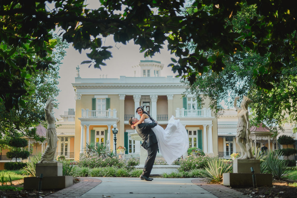 fotografo de bodas mexico belmont mansion wedding photographer