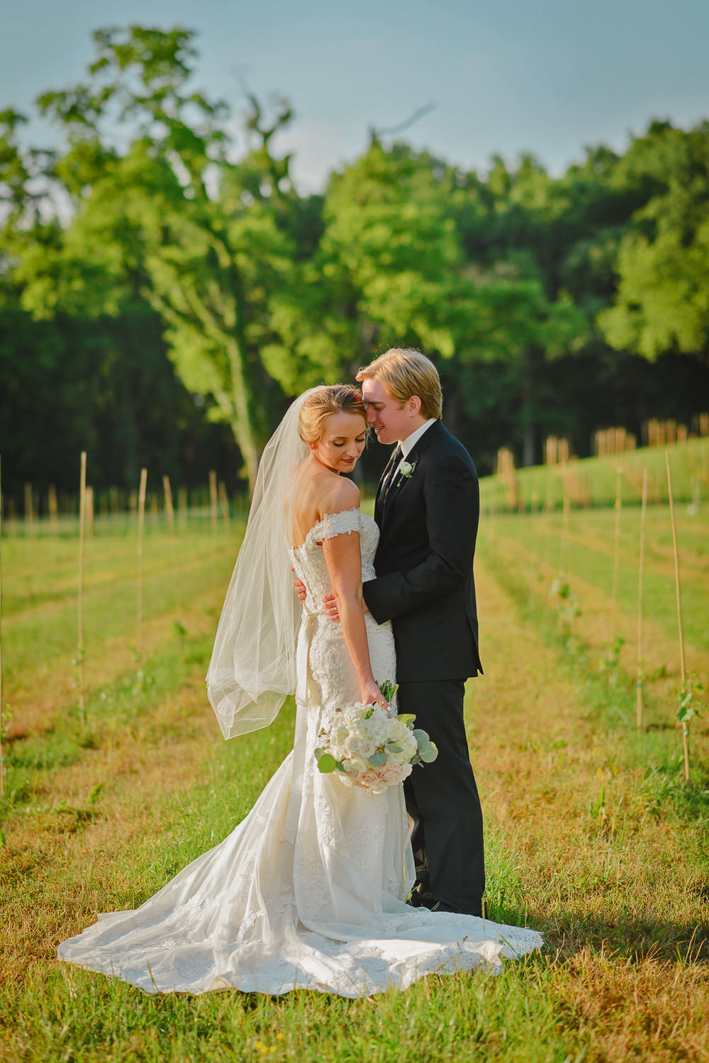 fotografo de bodas mexico - mexico boda en viñedo wedding photographer
