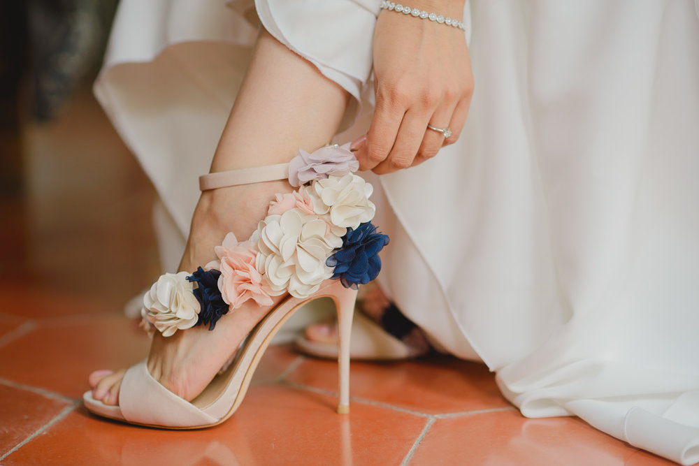 fotografo de bodas mexico wedding shoes mexico wedding photographer