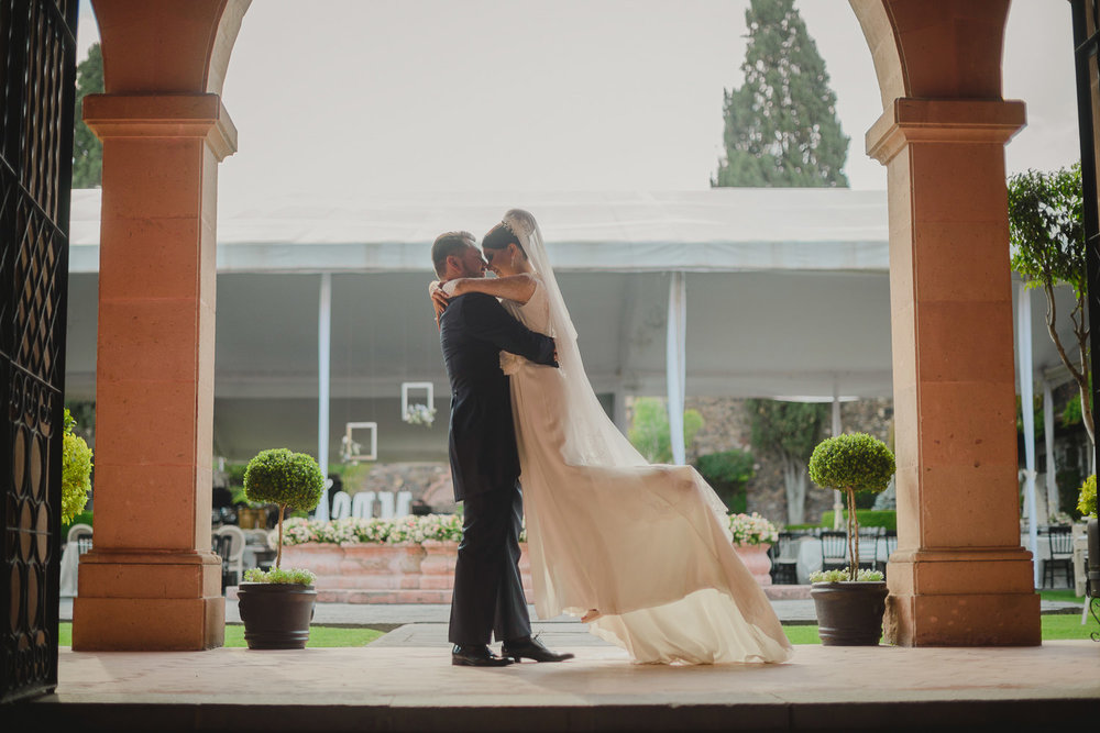 fotografo de bodas mexico - mexico wedding photographer