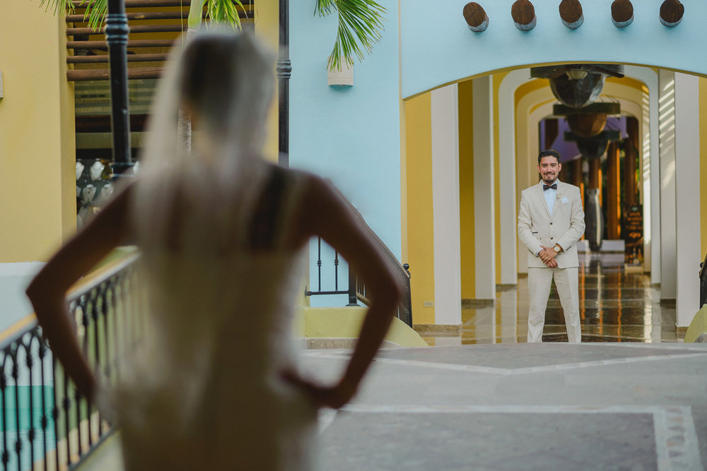 fotografo de bodas mexico tulum playa del carmen cancun riviera maya wedding photographer