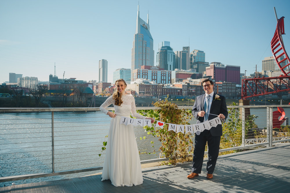 fotografo de bodas mexico - mexico nashville tennessee wedding photographer